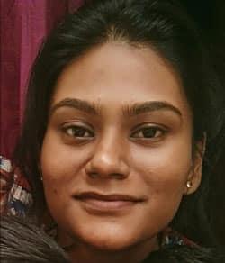Seraphine Swamikannu